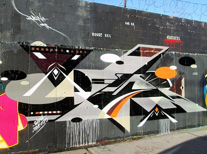Rubin-graffiti-in-Bushwick-NYC