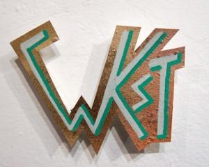 WKST sticker
