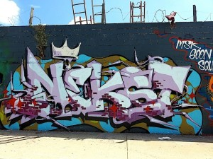 omens graffiti tribute to Nekst nyc 300x225 omens graffiti tribute to Nekst nyc