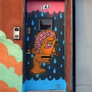 abelmac street art NYC 300x300 abelmac street art NYC