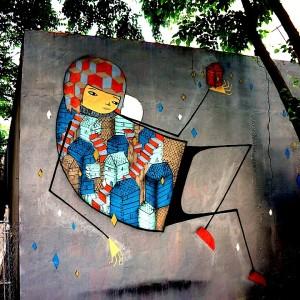 kyle hughes odgers street art 300x300 kyle hughes odgers street art