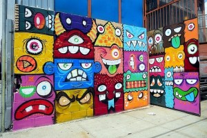 phetus graffiti characters in Brooklyn NYC 300x200 phetus graffiti characters in Brooklyn NYC