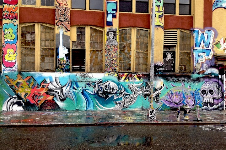 [Image: Hor-graffiti-at-5Pointz-NYC-2.jpg]