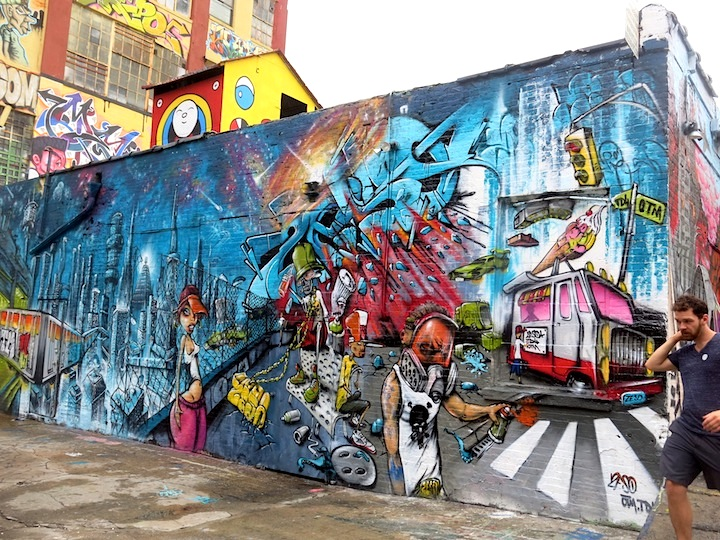 [Image: Zeso-mural-art-at-5Pointz.jpg]