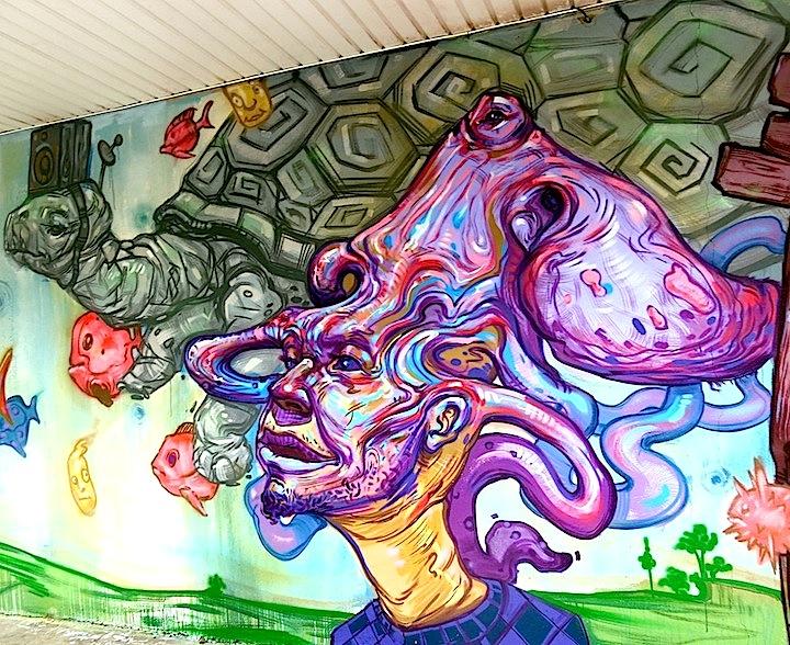 Ekundayo-street-art-Jersey-City
