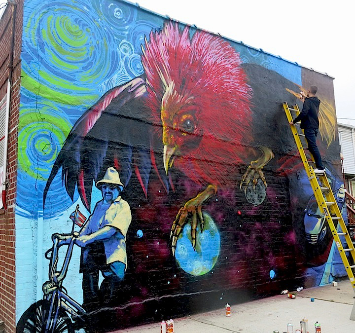 Mr.-Mustart-Serringe-Then-mural-art-Jersey-City