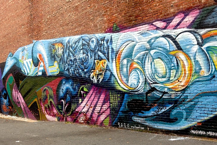 S.A.G.E.-Collective-street-art-Jersey-City