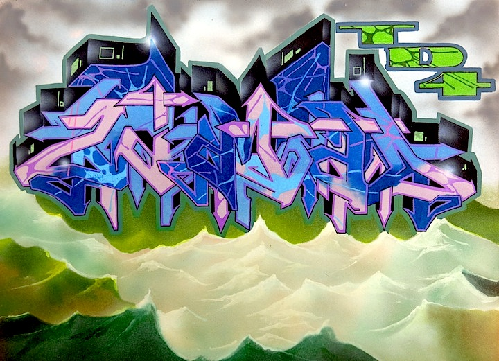 zimad-graffiti-in-black-book