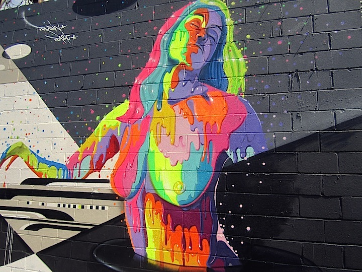 Dasic-and-Rubin-street-art-Bronx-NYC