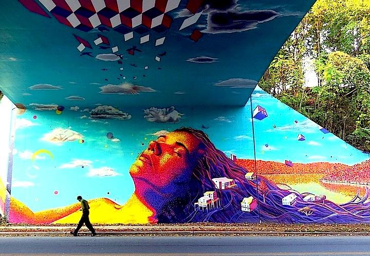 Dasic-huge-mural-Newburgh-NY