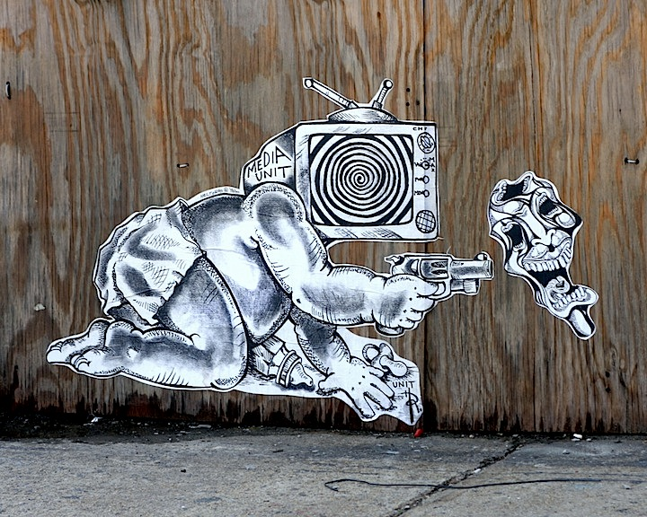 Media-Unit-street-art-nyc