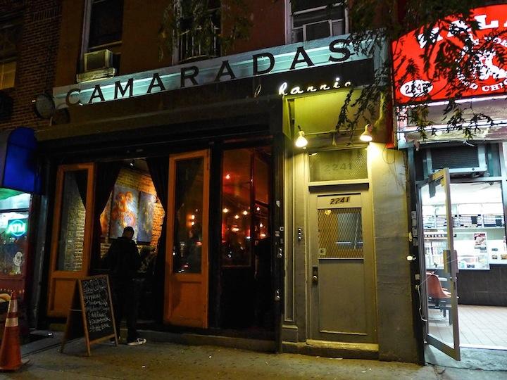 Camaradas-El-Barrio-NYC
