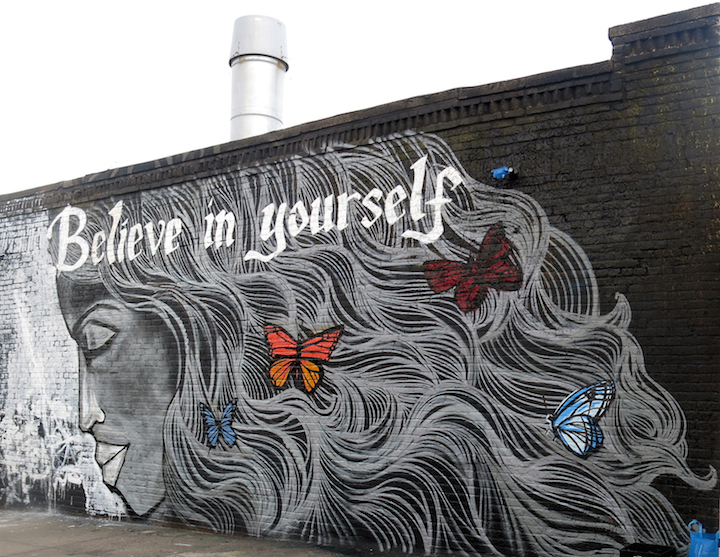 alice-mizrachi-street-art-welling-court