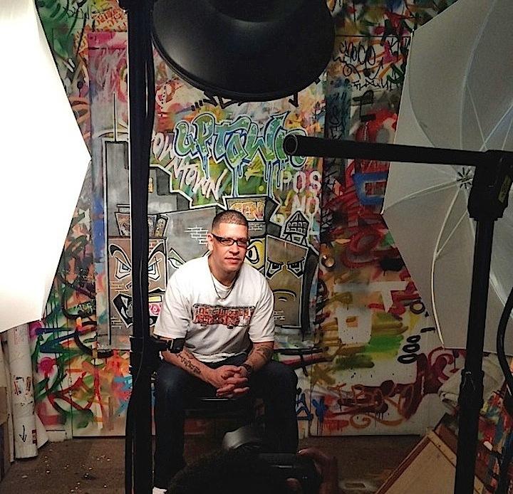 senone-graffiti-artist