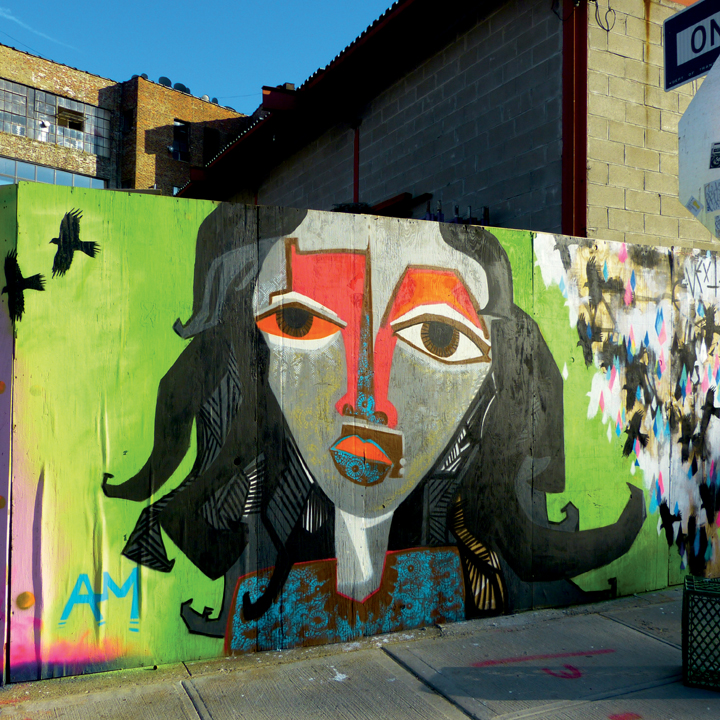 Alice-Mizrachi-street-art-NYC