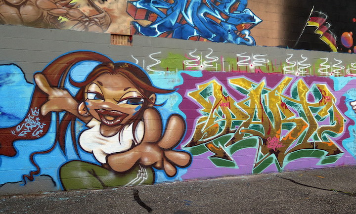 Shiro-and-Part-graffiti-Hackensack