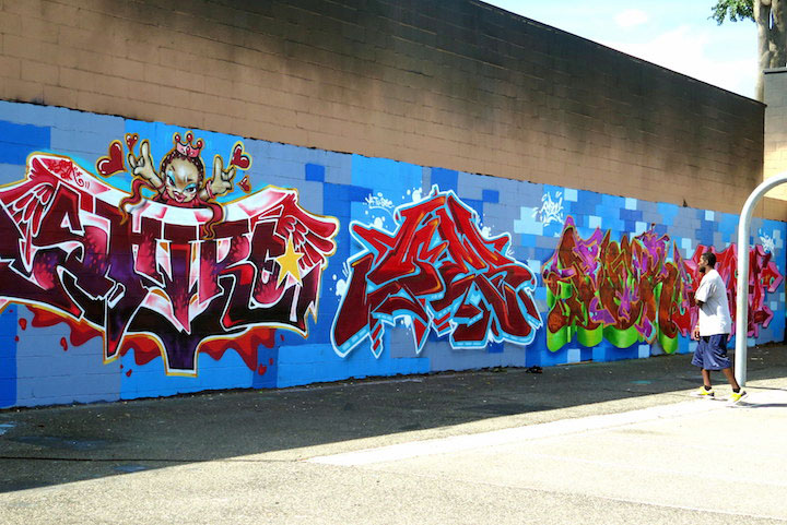 Shiro-yes-one-Per-one-dero-graffiti-new-jersey