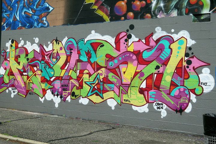 musa graffiti new jersey Its Happening in Hackensack with: Shiro, Yes1, Per1, Dero, the Bronx Team, Pure1, Tiws, Enue, Musa, Part One and Rath