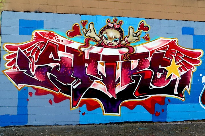 shiro-graffiti-art-hackensack-nj