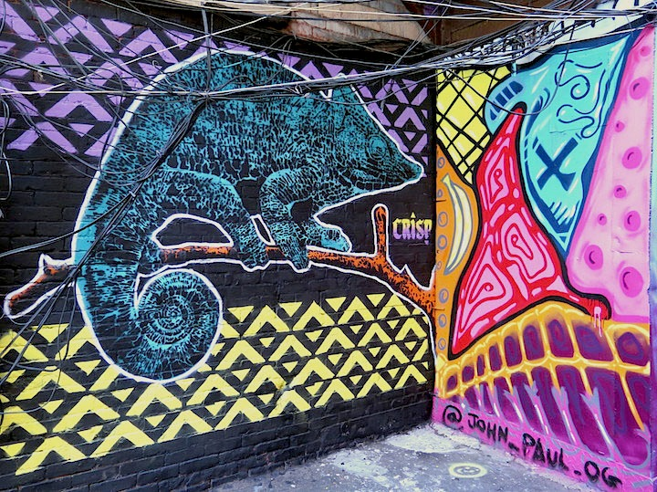 Crisp-JPO-street-art-Grove-Alley-Brooklyn-NYC