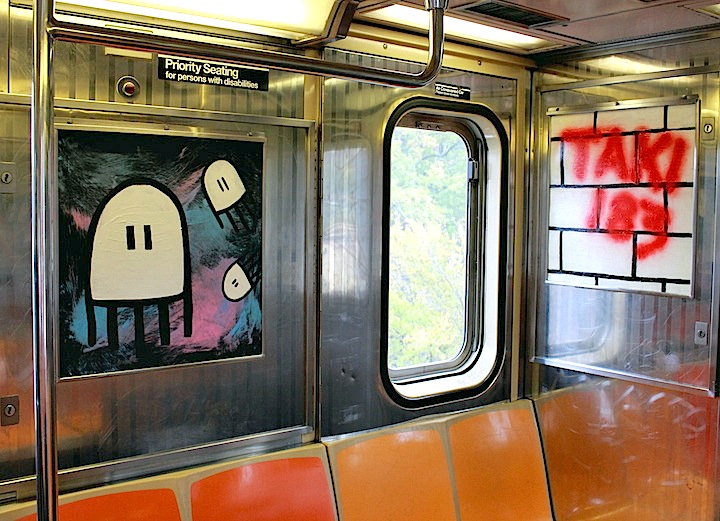 Nassart-and-taki183-subway-graffiti-