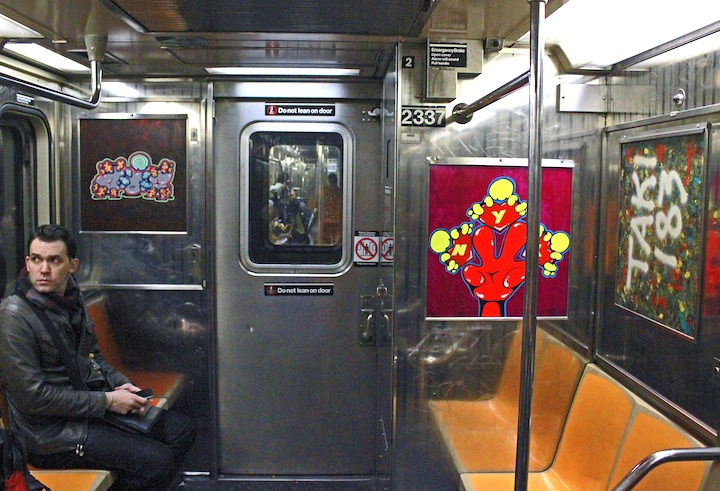 Nic707-taki183-graffiti-MTA-subway-train-NYC
