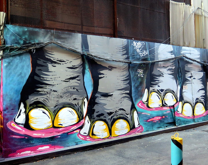 Praxis-Grove-Alley-street-art-NYC