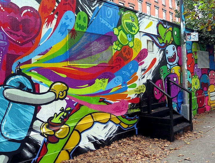 centre-fuge-Mr.-Seang-and-Zukie-street-art-NYC