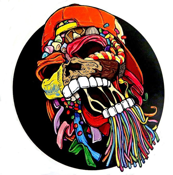 One-Two-Delta-sticker-bomb-skull_edited-2