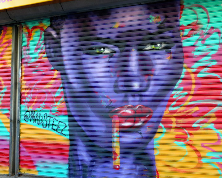 mad-steez-street-art-shutter-NYC