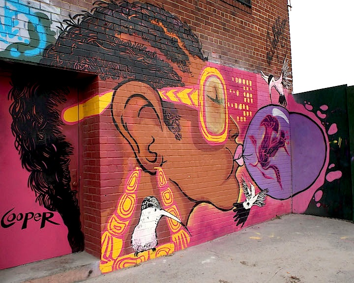 David-Cooper-Bushwick-street-art-nyc