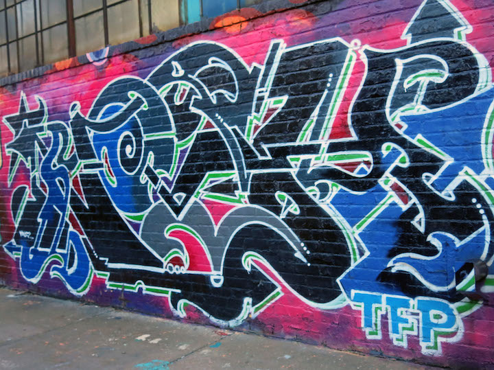 Noah-tfp-graffiti-nyc