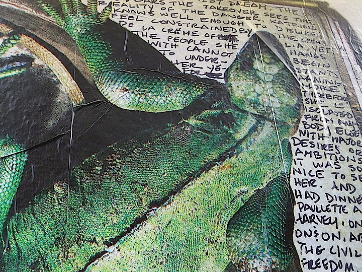Rainer-Judd-close-up-journal-entry-mural-nyc