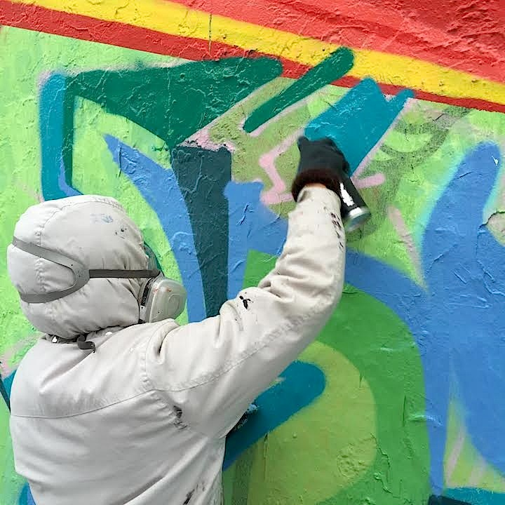 Zas-Painting-in-chicago