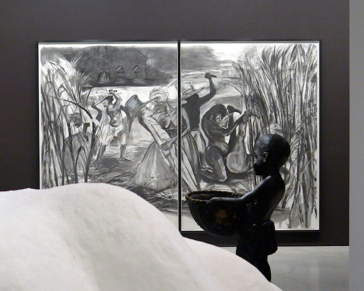 kara-walker-black-and-white