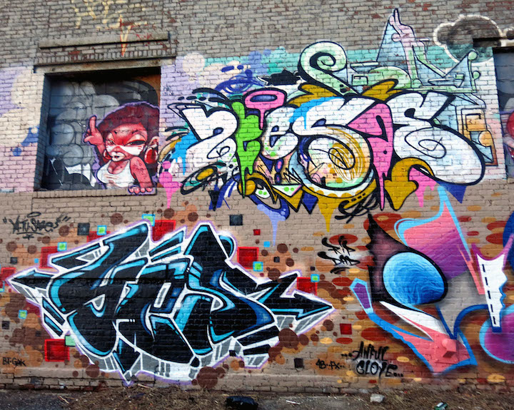 shiro-2esae-yes1-graffiti-greenpoint-nyc
