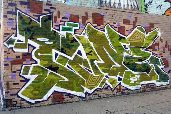 tone-mst-graffiti-greenpoint=nyc
