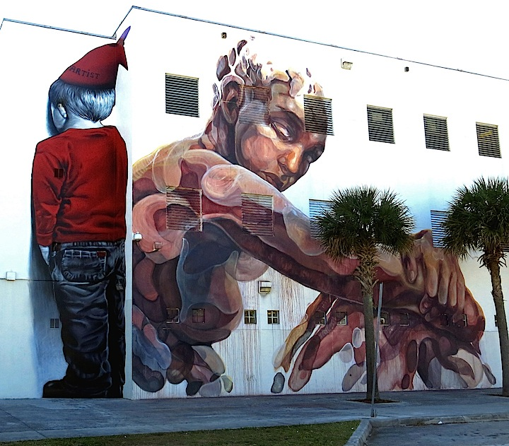 MTO-Paola-Delfin-street-art-wynwoood