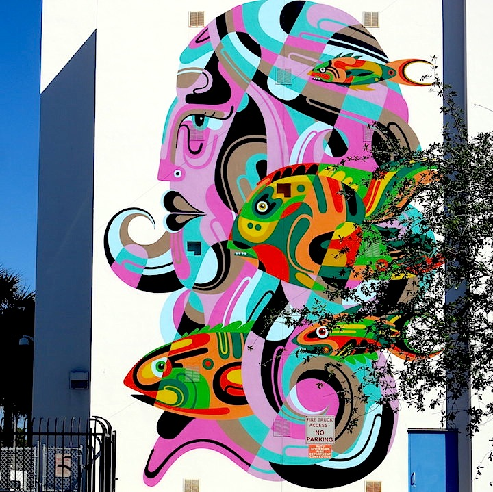 Reka-street-art-wynwood