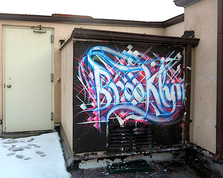 Rocko-calligraffiti-Brooklyn-NYC copy