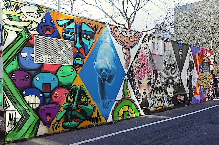 centre-fuge-street-art-nyc