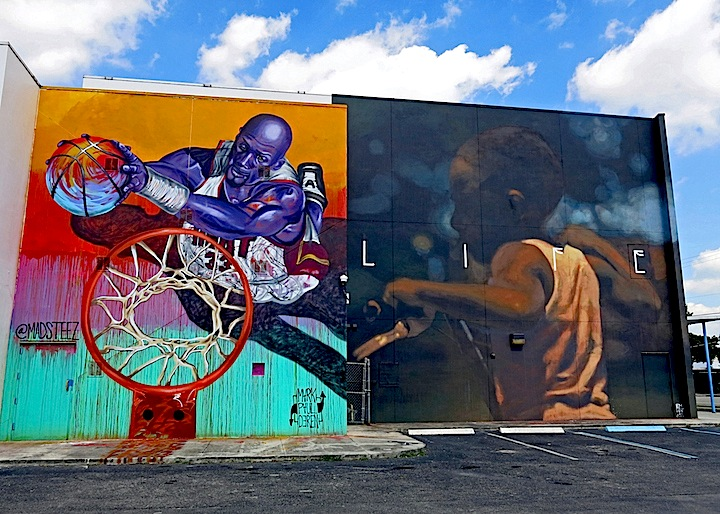 mad-steez-axel-void-street-art-wynwood