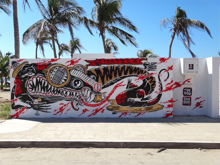 yok-sheryo-street-art-zicatela-mexico-Dean-Sunshine