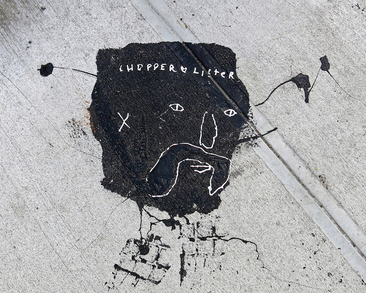Anthony-lister-pavement-street-art-nyc