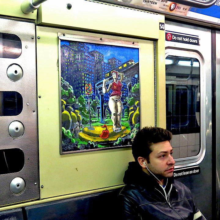 Brian-Convery-subway-art