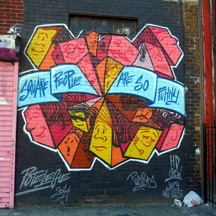 HD-Crew-Street-art-nyc