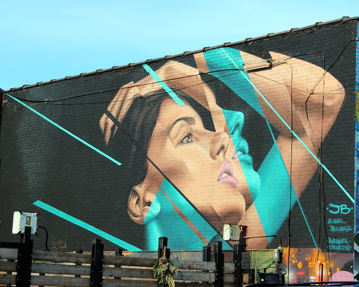 """James Bullough"""