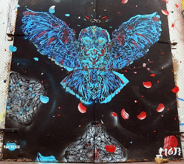 Mor-stencil-street-art-in-Bushwick-NYC
