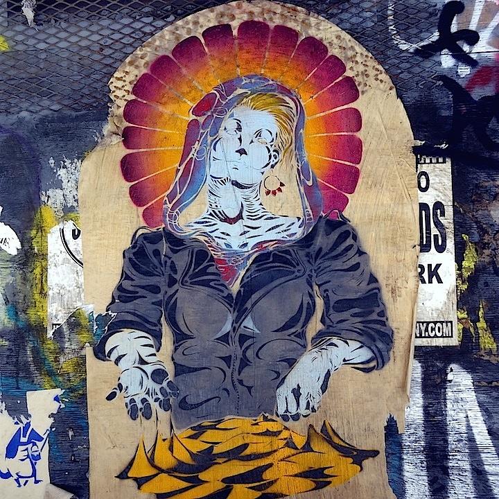 Mor-street-art-nyc
