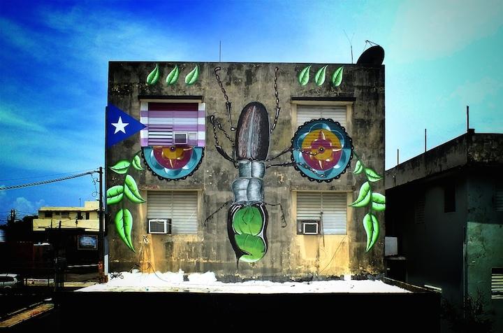 iena-cruz-puerto-rico-street-art